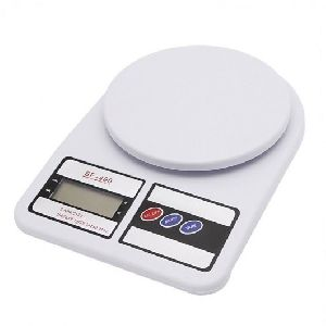 Normal Digital Scale