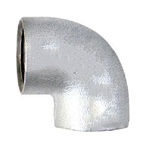 GI Pipe Elbow