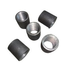 Mild Steel Socket