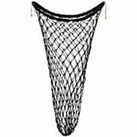 Ball Carry Nets Tube
