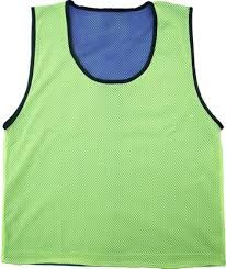 RUGBY TRAINING BIB