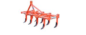 CULTIVATOR RIGID (HEAVY DUTY)