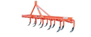 CULTIVATOR RIGID (STD DUTY)