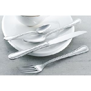 Spoon and Forks Cutlery