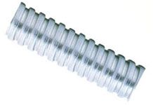 Flexible Steel Conduit Electro Galvanised