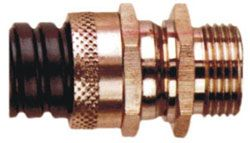 Swivel Type Connector