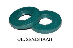 Oil Seals