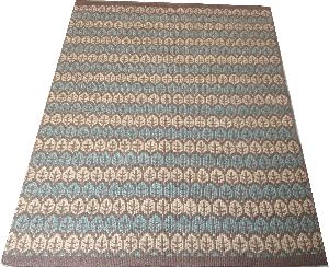 Hand Woven Harness CarpetS