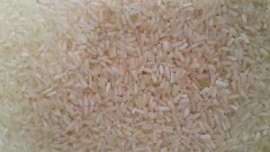 Broken Sella Non Basmati Rice