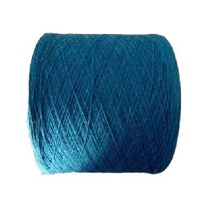 Dyed Cotton Yarn