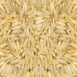 Parmal Brown Rice