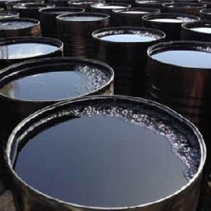 Penetration Bitumen Oil