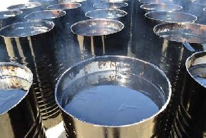 Pure Bitumen Oil