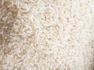 Sona Masoori Steam Basmati Rice