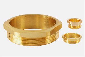 Brass Bushes 03