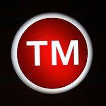 Trademark (Brand Name) Registration
