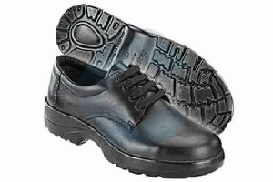 Electric Safety Shoe