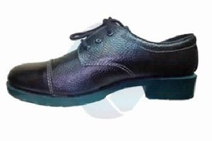 Heat Resistance Safety Shoe