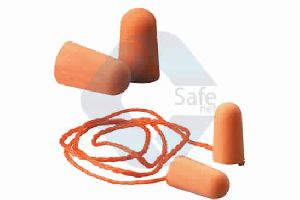THREE M Ear Plug