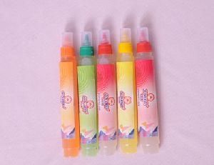 Liquid Glue Tubes