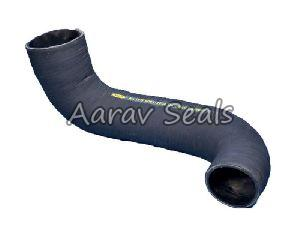 Bliss Suction Hose