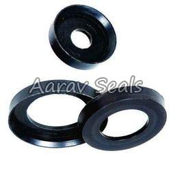 Canvas Oil Seal