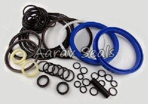 Earthmoving Machinery Seal Kit