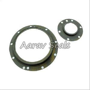 Iron Oil Seal