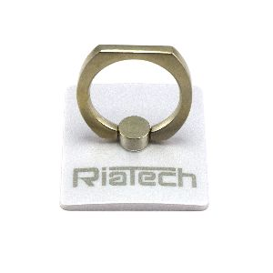 Tablet Ring Holder