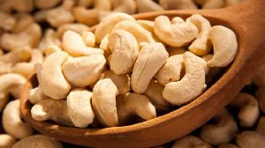 Regular Grade Cashew Nut