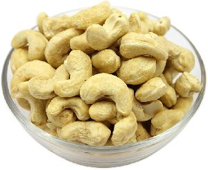 Whole Cashew Kernel