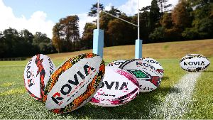 Rugby balls all range Match quality, competition range, club balls,training balls,Promotional balls
