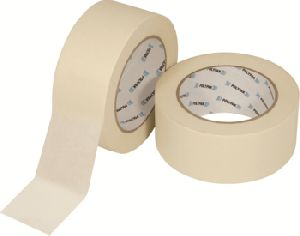 nylon curing tape