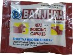Banjhna Capsules 02