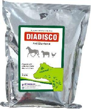 Diadisco Powder 02