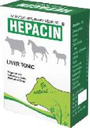 Hepacin Tonic 01