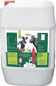 Hercal Plus Liquid