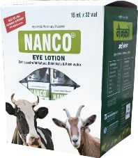Nanco Eye Drops