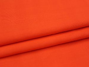Cotton Blended Fluorescent Fabric
