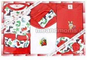 Baby Clothing Gift Set 02