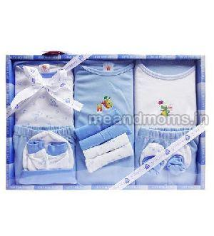 Baby Clothing Gift Set 03