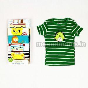 Baby T- Shirts 03