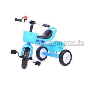 Baby Tricycle 01