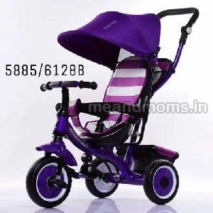 Baby Tricycle 04