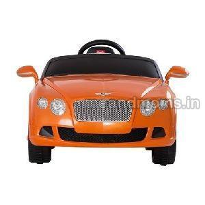 Bentley Toy Car 03