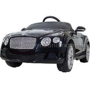 Bentley Toy Car 04