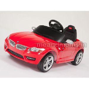 BMW Z4 Toy Car 02