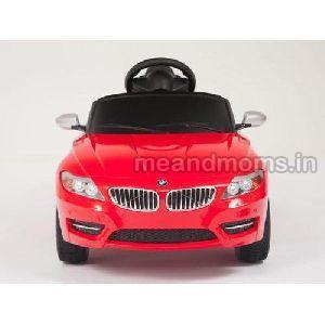 BMW Z4 Toy Car 03