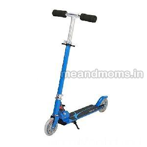 Child Kick Scooter