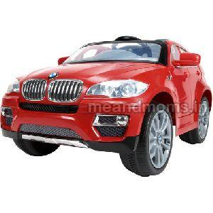 Children Battery Operated Car 01